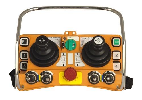 joystick-uzakdan-kumanda